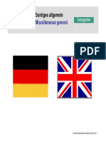 Deckblatt_sonstiges-allgemein_deutsch_englisch.pdf