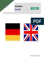 Deckblatt_Innovationen_deutsch_englisch
