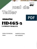 manual-taller-camion-minero-hd465-5-komatsu.pdf