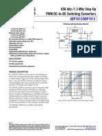 ADP1612_1613.pdf