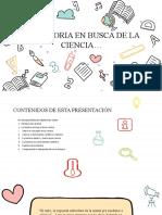 exposicion fundamentos de la comunicación.pptx