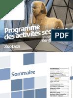 programme-scolaire-2020-2021.pdf