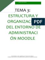 TEMA 3 ed.pdf