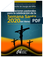 Instructivo-SemanaSanta-CEV.pdf
