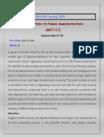 Spring 2020_MGT111_1 (1).pdf