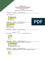 FinalTerm_mth302_solved_paper_no_18_n_20_sharedbyNAiveeNiGmA...pdf