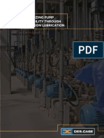 WP1707_Pump Lubrication White Paper