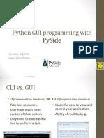python-gui-programming-with-pyside - [cuuduongthancong.com].pdf