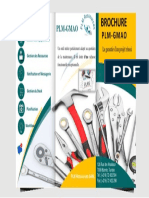 GMAO-Brochure (3)