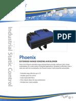 Phoenix Rev D2