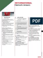 EN3701_SD-Hydrodaempfer_Katalogversion