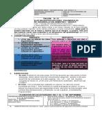 5A_ TALLER _ 13 B3 S5  MODELAR MACROPROPOSICIONES ARGUMENTALES 2020.docx