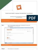 WW App Instalaltion guide (1)