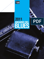 anuario_blues_2011.pdf