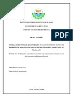 MONOGRAFIA ROSALIA Para Defesa SERIO.pdf