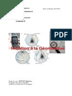 Géomatiquie géo3.pdf