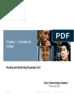 Chapitre 1_V6.pdf