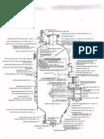 ASME - Figura Padrão para vasos de Pressão
