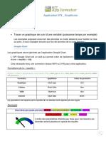3396-ex8-appinv-arduino-graphisme.pdf