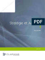 2007-04-SA-strategie-achats.pdf