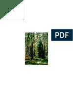 0.выж.Лес – кормилец (2).pdf