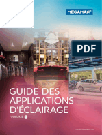 Application Guide-2015-FR_r2A-20150515