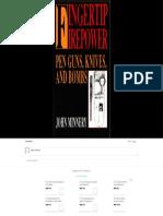 [PDF] (Paladin Press) Fingertip Firepower All About Pen Guns - Free Download PDF.pdf