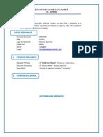CURRICULUM VITAE edson-convertido.pdf
