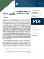 200914_cc_48_nt_ajuste_gastos_pessoal.pdf