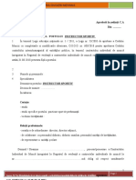 10._fisa_post_instructor_sportiv