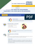 5° VIERNES 26 - SEMANA 12.pdf