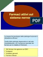 7. FARMACI-SNC