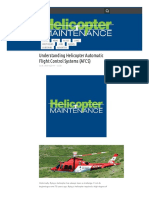 helicopter-automatic-flight-control-sysms-afcs.pdf