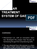Chapter 11 | Intermolecular Force | Phase (Matter)