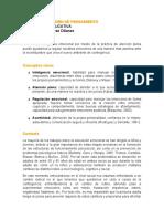 OEDUFeb20-JUAREZDILLANESKARLABERENICEE16Bitácora OPTFv1.docx