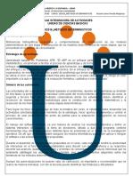 Guia_integrada_de_actividades_102016_Metodos_deterministicos