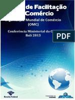AcordodeFacilitaodoComrciotraduzido.pdf