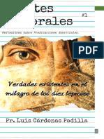 Apuntes pastorales.docx