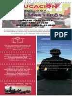 OEDUFeb20-JUANLUISREYESMENDEZ- boletínparamaestros.pdf