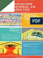 OEDUFeb20-JUAREZDILLANESKARLABERENICE-boletín.pdf