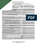 BoletinPeriodico (1).pdf