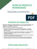 CALIFICACIÓN DE ORIGEN DE ENFERMEDADES 2020-1-convertido (2)