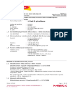 _msds_1-Methyl-2-pyrrolidinone_ITA.pdf
