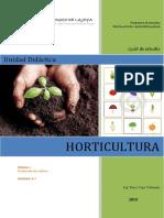 0) Guía de estudios semana 6-7-horticultura