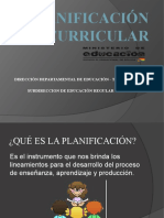 PLANIFICACIÓN CURRICULAR.pptx