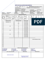 INF-RT-PRIASAC 201-08-2020 D6 - copia.pdf