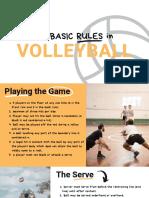 VOLLEYBALL (1).pdf