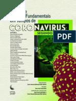 Direitos e Deveres Fundamentais em Tempos de Coronavírus - Vol. 2 - Saulo José Casali Bahia - 2020.pdf