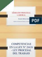 COMPETENCIAS DE LPT y NLPT (2) (1).pptx