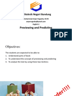 Previewing and Predicting.sgsyahshshs).pptx